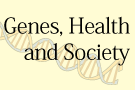 Genes, Health and Society