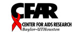 Centers for AIDS Research (CFAR)