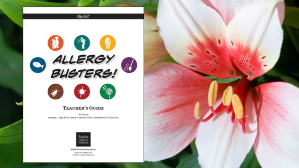 Allergies and Allergens