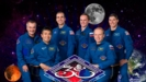 Expedition 38 (Mission Page)