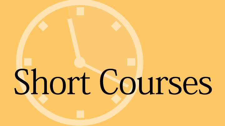 Image result for short courses