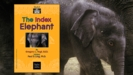 Thumbnail Image for The Index Elephant