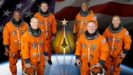 STS-129 Mission Information (Website)