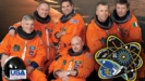 STS-134 Mission Information (Website)