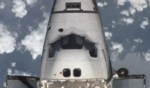 Thumbnail Image for STS-134: Endeavour's Final Voyage