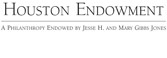 Houston Endowment Inc.