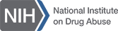 National Institute on Drug Abuse, NIH