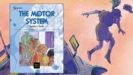 Thumbnail Image for Motor System