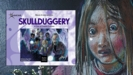 Thumbnail Image for Skullduggery: A Case of Cranium Confusion
