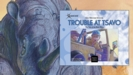 Thumbnail Image for Trouble at Tsavo: The Tale of the Black Rhino