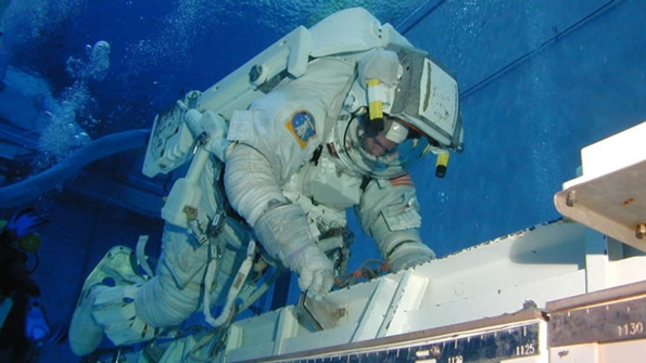 Thumbnail Image for Gravity and Buoyancy