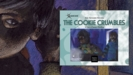 Thumbnail Image for The Cookie Crumbles: A Case of Sensory Sleuthing