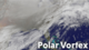 Polar Vortex: Arctic Temps Smash Records