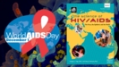 Thumbnail Image for HIV/AIDS