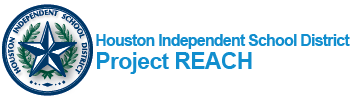 HISD Project REACH